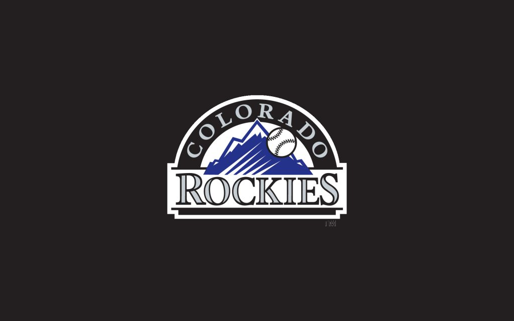 colorado-rockies-wallpaper-PIC-MCH053468-1024x640 New York Rangers Wallpaper Iphone 6 25+