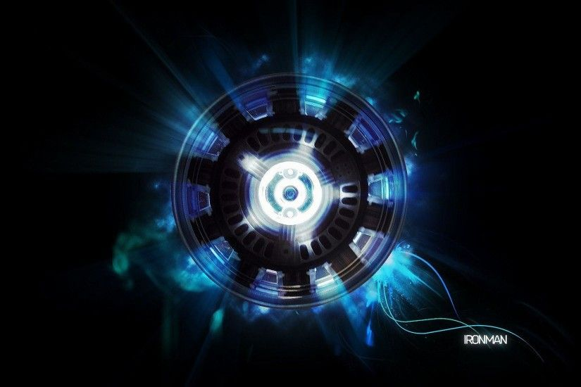 cool-backgrounds-for-guys-x-images-PIC-MCH022952 Arc Reactor Wallpaper 1366x768 21+
