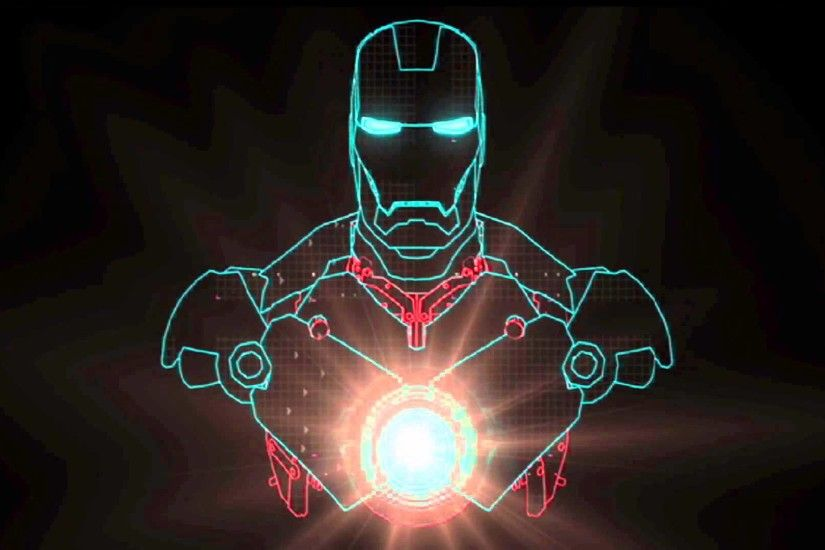 cool-ironman-wallpaper-hd-x-for-phones-PIC-MCH032601 Arc Reactor Wallpaper Iphone 19+
