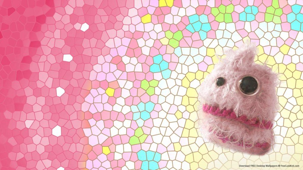 cotton-candy-wallpapers-for-cute-cotton-candy-wallpaper-hd-PIC-MCH022579-1024x576 Cotton Candy Wallpaper Hd 17+