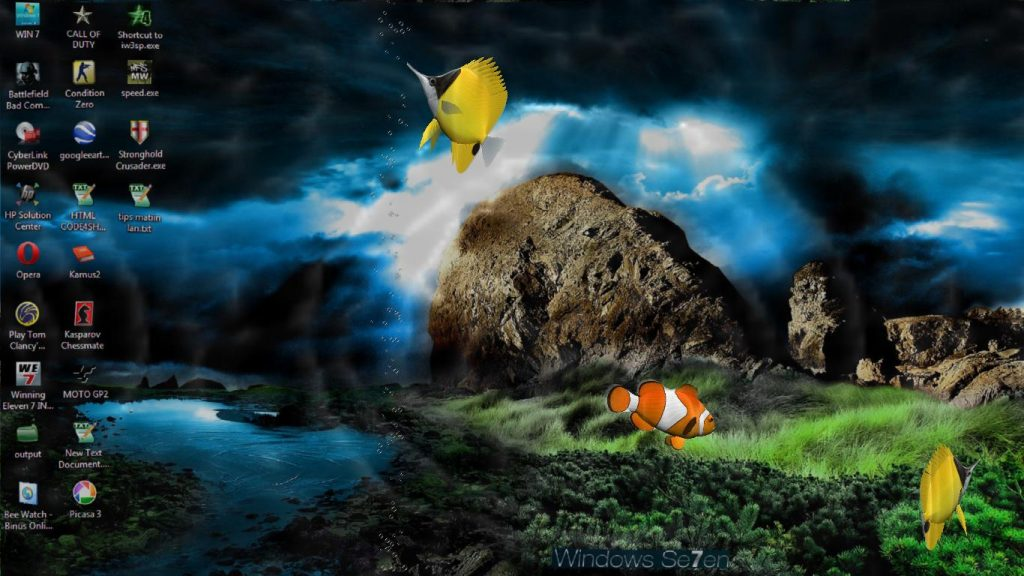 d-clipart-for-desktop-animated-PIC-MCH019665-1024x576 Moving Pc Background Wallpaper 19+