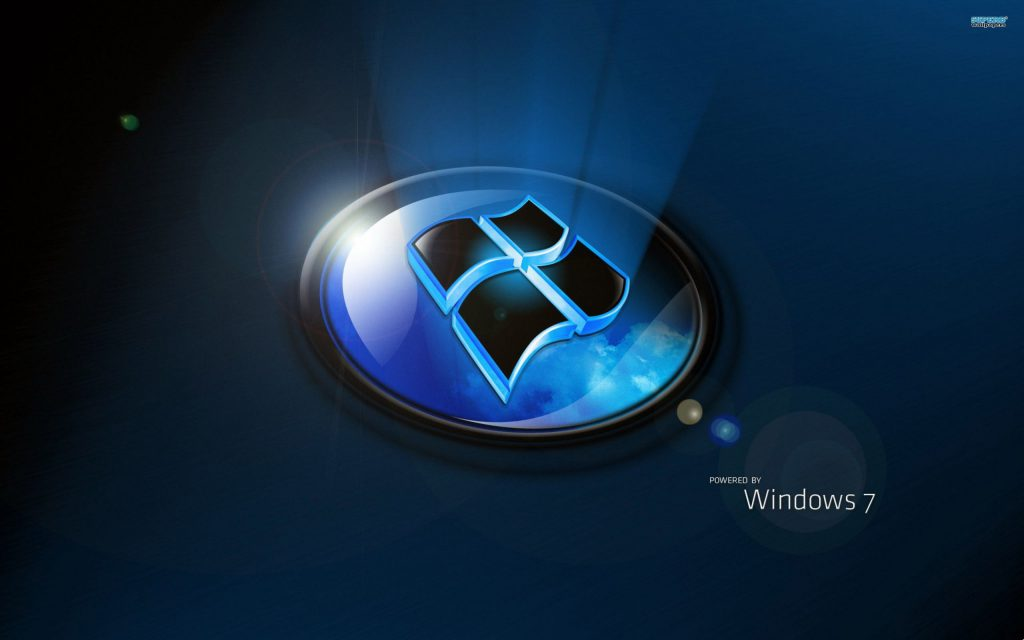 d-dell-wallpapers-PIC-MCH026722-1024x640 Dell Wallpapers For Windows 10 36+