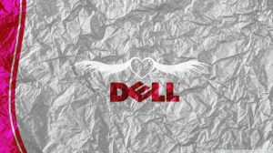 Dell Pc Background Wallpaper 31+