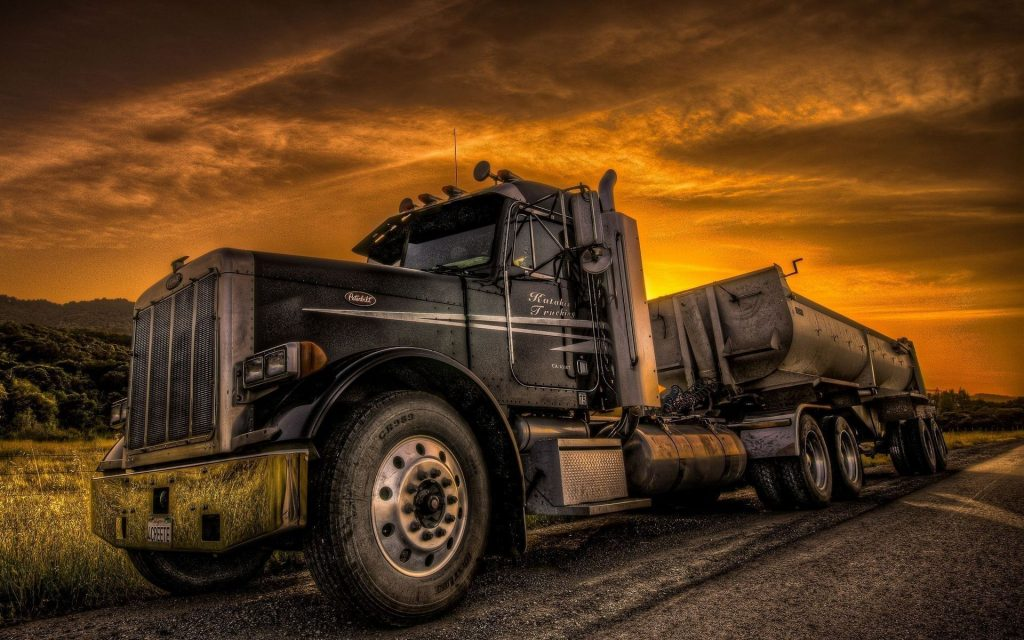d-truck-wallpaper-PIC-MCH019912-1024x640 Trucks Wallpapers Mobiles 34+