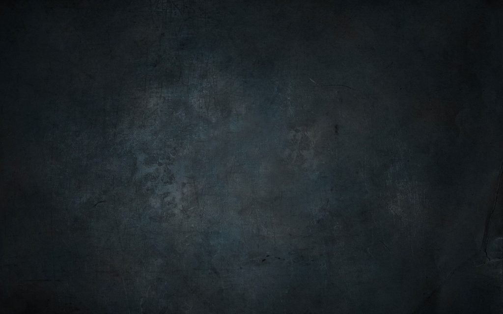dark-grey-texture-abstract-hd-wallpaper-x-PIC-MCH056418-1024x640 Wallpaper Grey Hd 52+