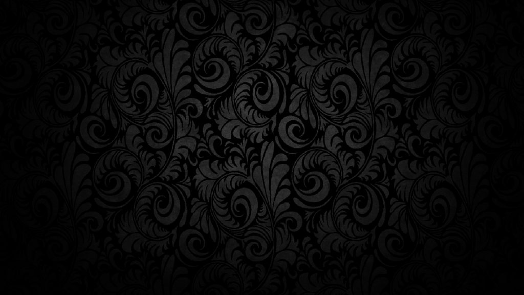 dark-wallpapers-mobile-On-wallpaper-hd-PIC-MCH056615-1024x576 2560x1440 Wallpapers For Mobile 41+