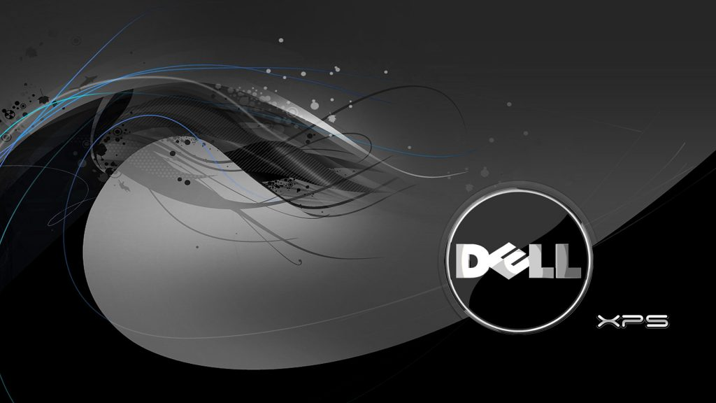 dell-background-PIC-MCH057491-1024x576 Dell Wallpapers For Windows 10 36+