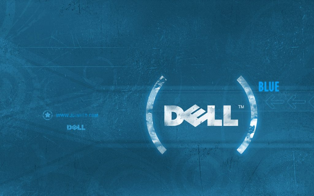 dell-wallpaper-PIC-MCH057528-1024x640 Dell Wallpapers For Laptop Free 28+