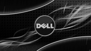 Dell Wallpapers 4k 33+