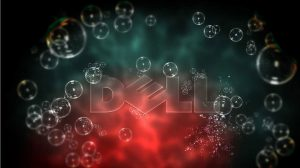 Dell Wallpapers Free 29+