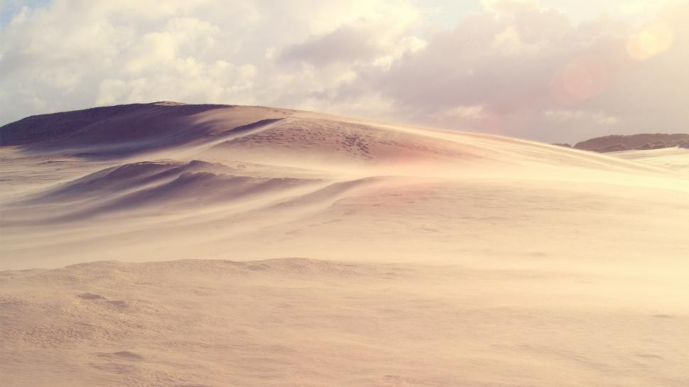 desert-sand-dune-nature-P-wallpaper-middle-size-PIC-MCH057819 Sand Dune Wallpaper 43+