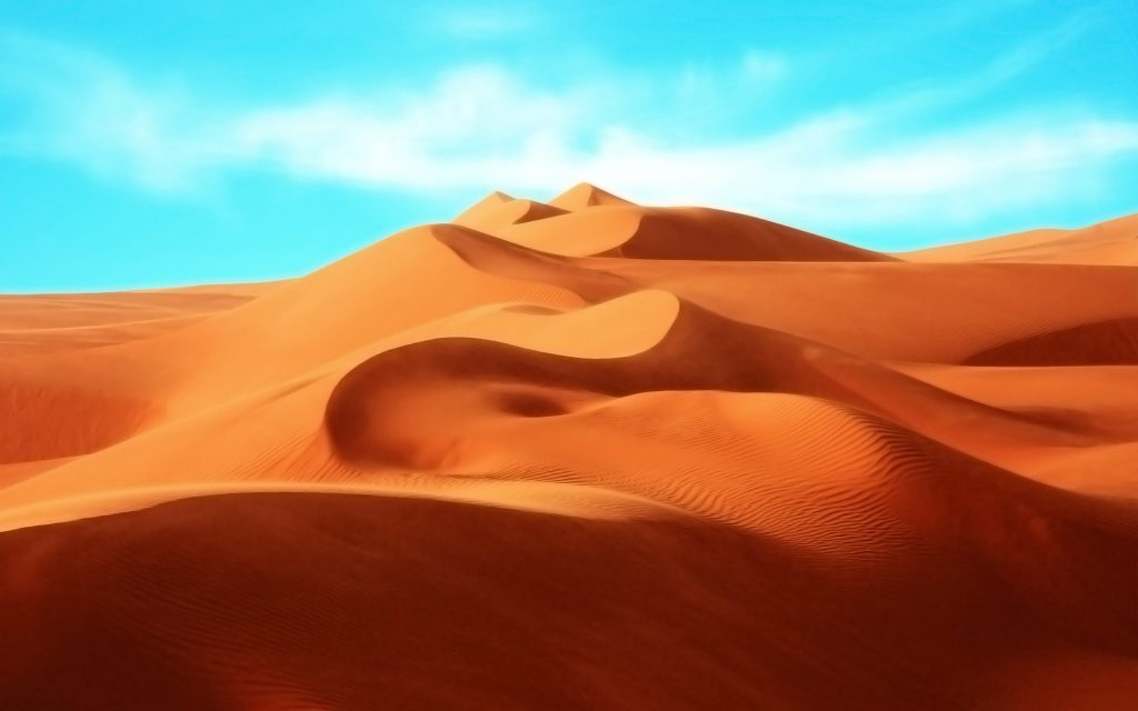 desert-sand-dunes-wallpaper-stock-images-f-tc-swu-l-PIC-MCH057829-1024x640 Sand Dune Wallpaper 43+