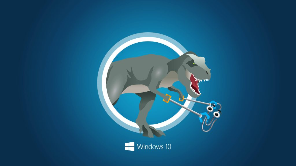 dinoclippy-PIC-MCH058951-1024x576 Dell Wallpapers For Windows 10 36+