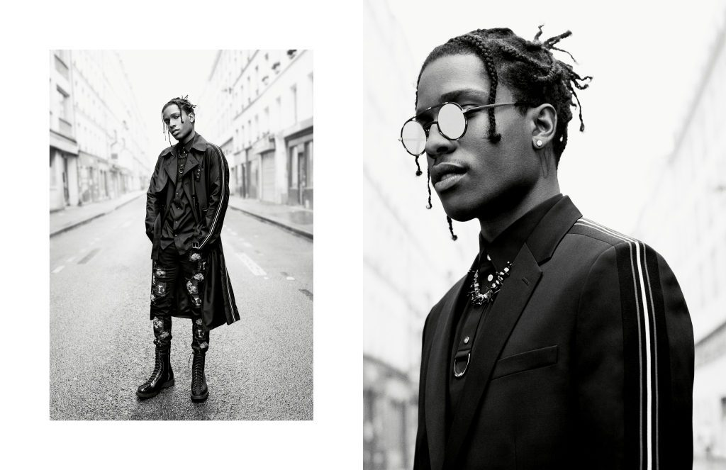 dior-homme-campaign-ss-x-PIC-MCH058955-1024x663 Asap Rocky Wallpaper Hd 30+