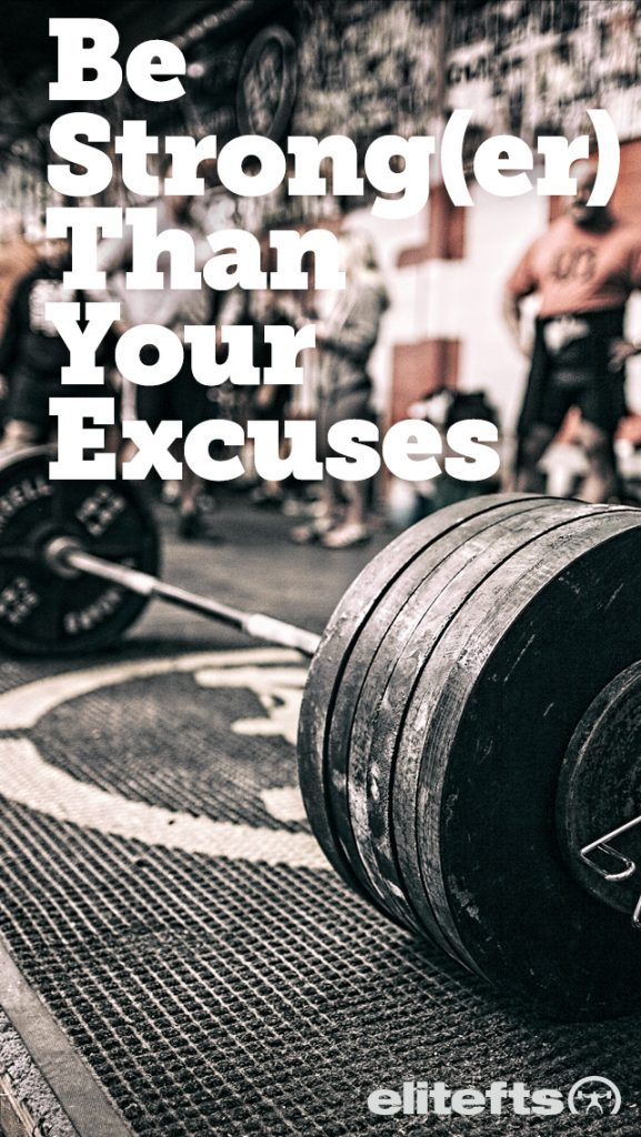 dl-bar-wall-phone-PIC-MCH059269-577x1024 Gym Wallpaper Iphone 6 11+
