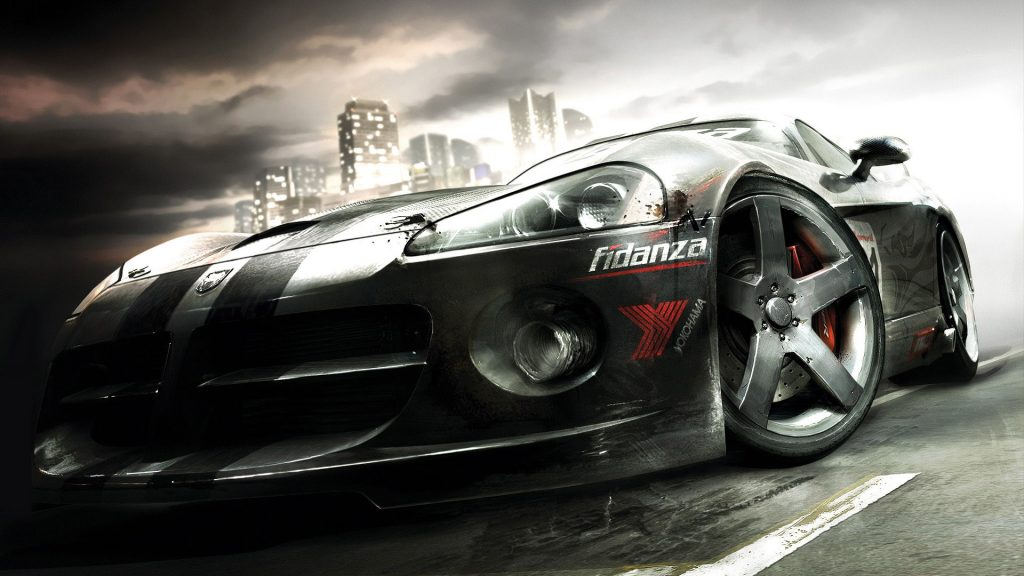 dodge-wallpaper-PIC-MCH059363-1024x576 Nissan 350z Logo Wallpaper 39+