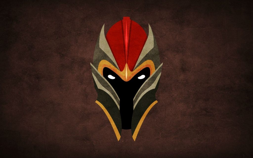 dota-dragon-knight-wallpapers-for-iphone-As-Wallpaper-HD-PIC-MCH059666-1024x640 Game Wallpapers Hd Iphone 37+