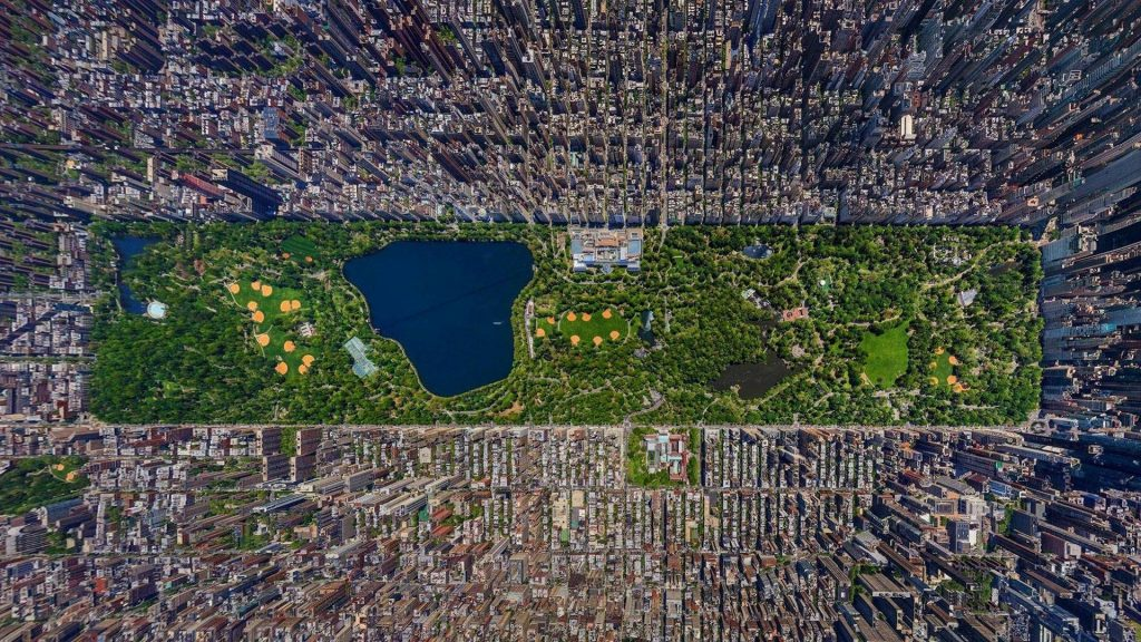 download-central-park-wallpaper-x-PIC-MCH026140-1024x576 Central Park Wallpaper Iphone 6 Plus 20+