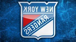 New York Rangers Wallpaper 2016 30+