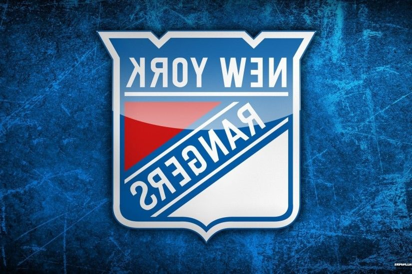 download-free-ny-rangers-wallpaper-x-PIC-MCH036468 New York Rangers Wallpaper 2016 30+