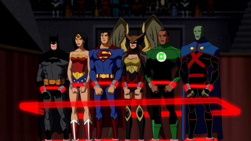 download-free-young-justice-wallpapers-x-for-android-PIC-MCH033681-1024x576 Martian Manhunter Ipad Wallpaper 20+