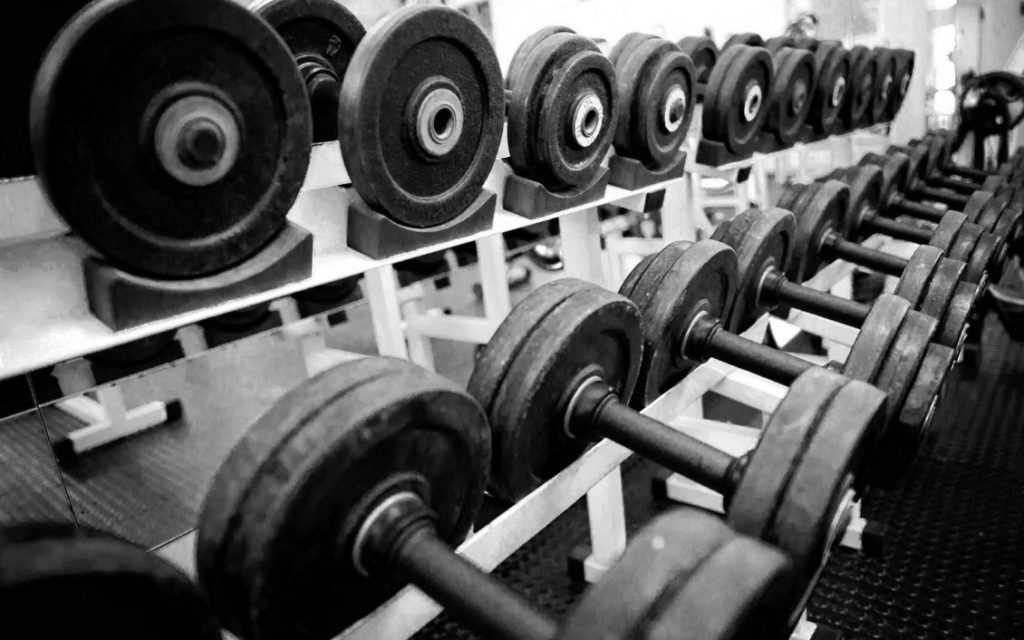 download-gym-wallpaper-d-verdewall-on-hd-gym-pictures-PIC-MCH060119-1024x640 Gym Wallpaper Full Hd 34+