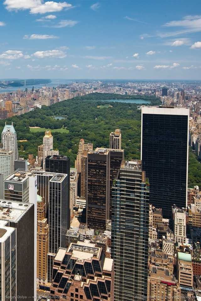 download-stunning-new-york-view-on-central-park-wallpaper-for-iphone-on-new-york-view-wallpaper-PIC-MCH060232 Central Park Wallpaper Mural 9+