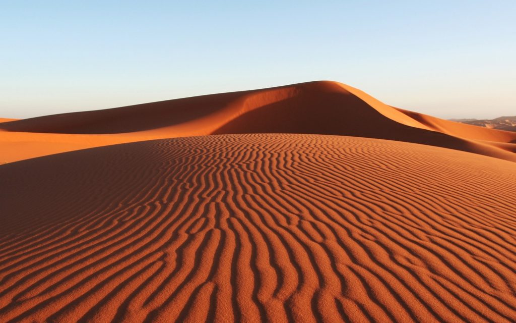 downloadfiles-wallpapers-desert-sand-dune-wallpaper-landscape-nature-PIC-MCH060394-1024x640 Sand Dune Wallpaper 43+