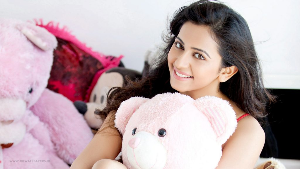 downloadfiles-wallpapers-rakul-preet-singh-PIC-MCH060425-1024x576 Rakul Preet Singh Hd Wallpapers Santabanta 45+