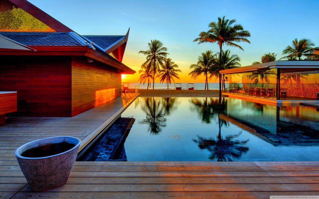 dream-house-wallpaper-PIC-MCH061003-1024x640 Desktop Wallpaper Dream House 27+