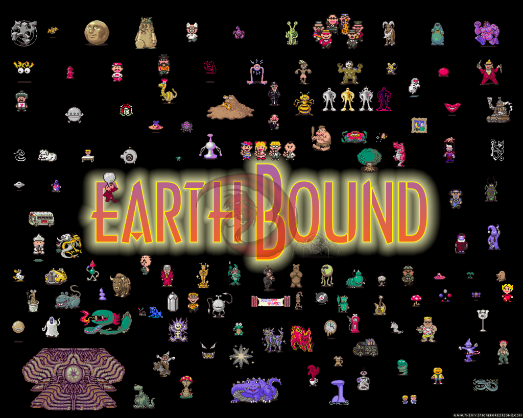 earthbound-iphone-wallpaper-PIC-MCH061634-1024x819 Earthbound Wallpaper Android 31+
