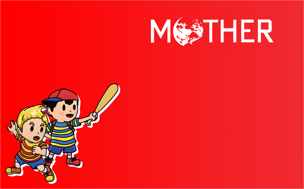 earthbound-wallpaper-images-PIC-MCH061615-1024x637 Earthbound Wallpaper 1080p 33+