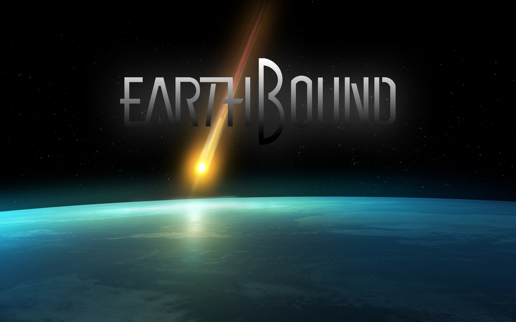earthbound-wallpapers-PIC-MCH020305-1024x640 Earthbound Live Wallpaper 35+