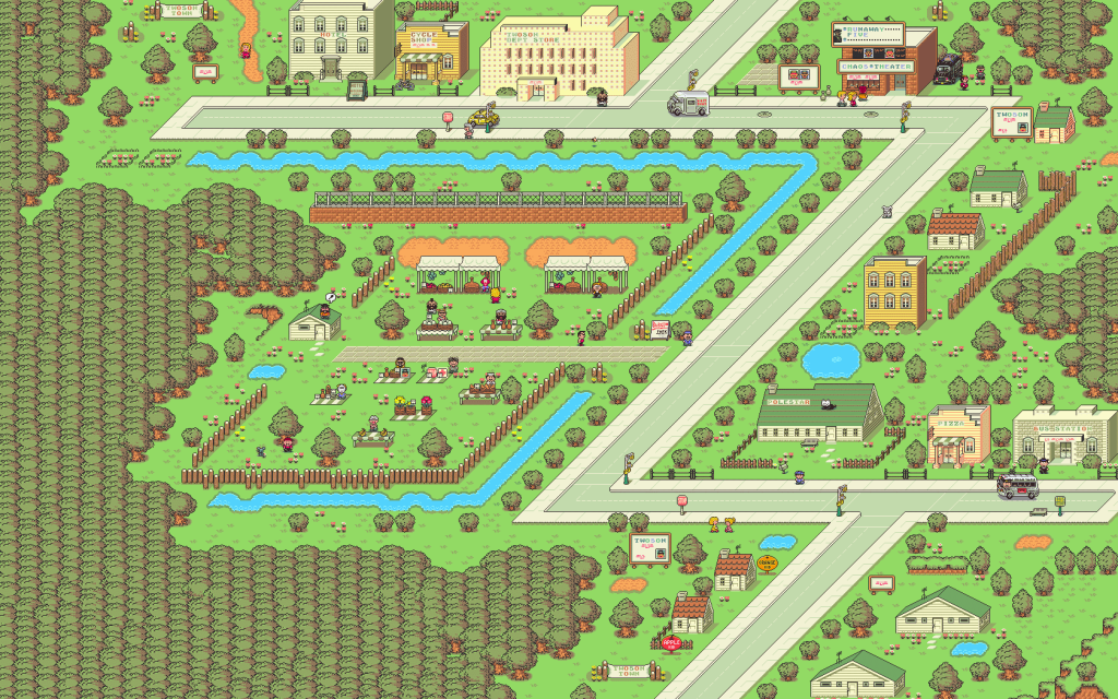 earthbound-wallpapers-PIC-MCH029122-1024x640 Earthbound Wallpaper 1080p 33+