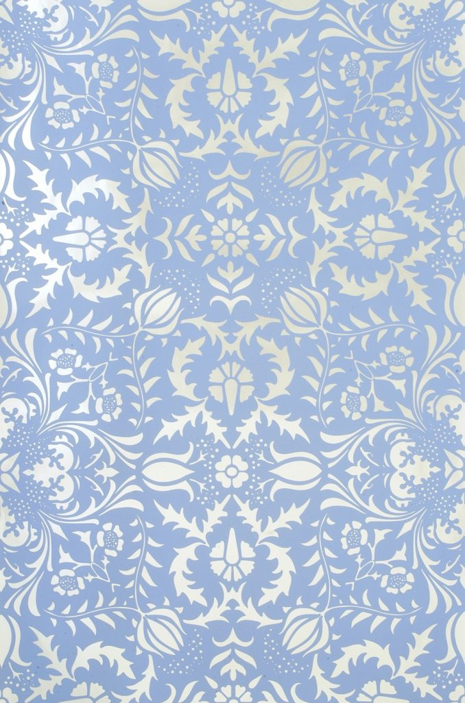 eecdfcdb-PIC-MCH029787-678x1024 Royal Blue And Silver Wallpaper 19+