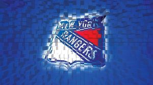 New York Rangers Wallpaper Hfboards 32+