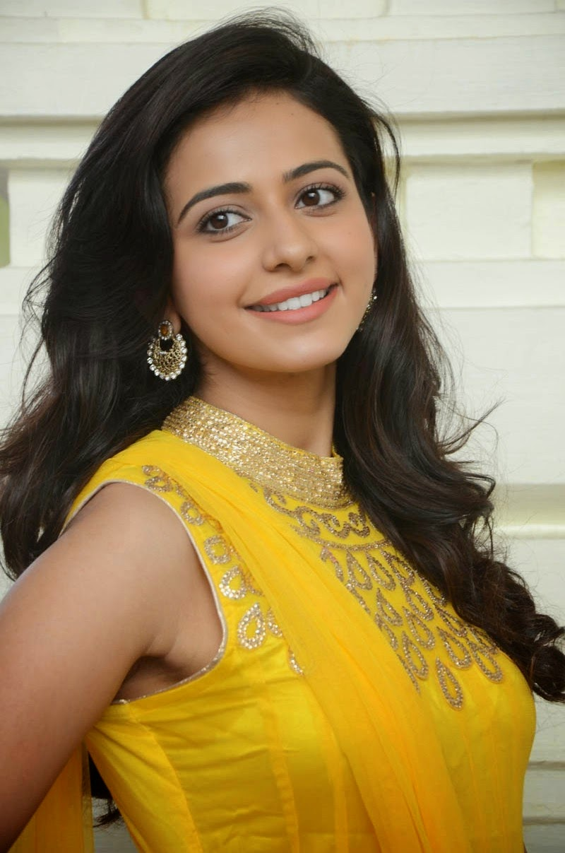 rakul preet singh hd wallpapers 1080p 29+ - page 3 of 3 - dzbc