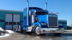 Wallpaper Trucks Kenworth 34+