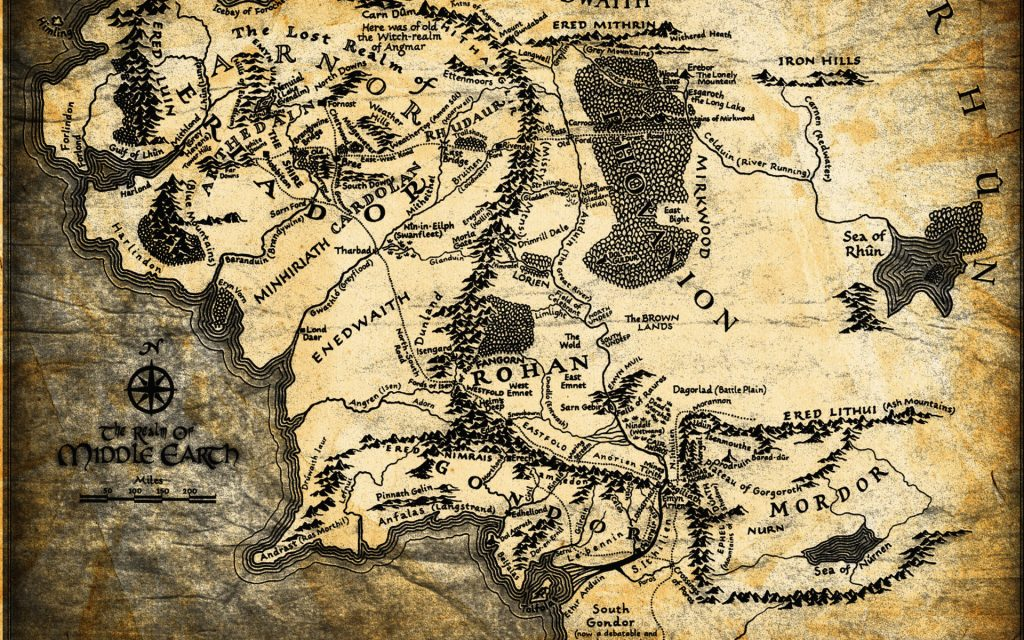 fdbbebdfadfc-PIC-MCH063492-1024x640 Lord Of The Rings Map Iphone Wallpaper 32+