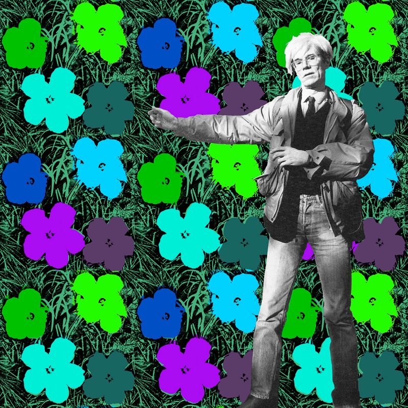 ffdbfbbdcbaa-PIC-MCH014177 Cow Wallpaper Andy Warhol 10+