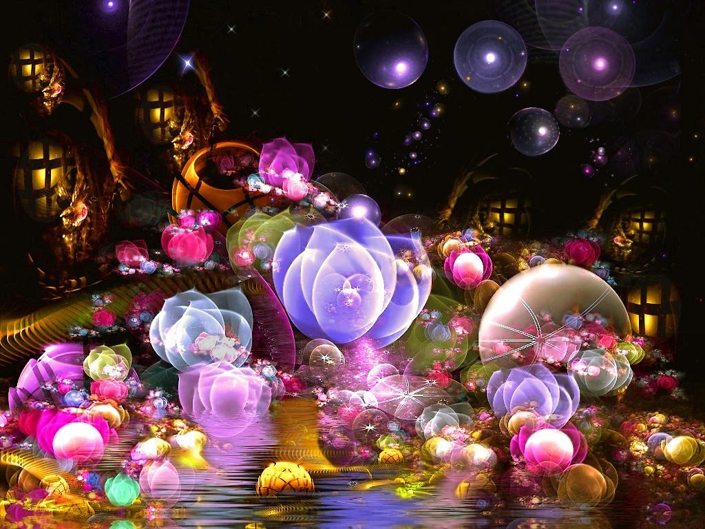 flower-hd-background-PIC-MCH064242-1024x768 Beautiful Moving Wallpapers Hd 20+