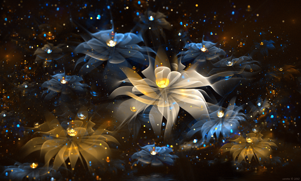 flower-hd-background-PIC-MCH064243-1024x616 Most Beautiful Moving Wallpapers 24+