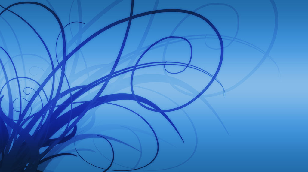 Royal Blue And Silver Wallpaper 19
