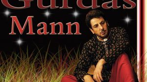 Gurdas Maan Wallpapers 26+