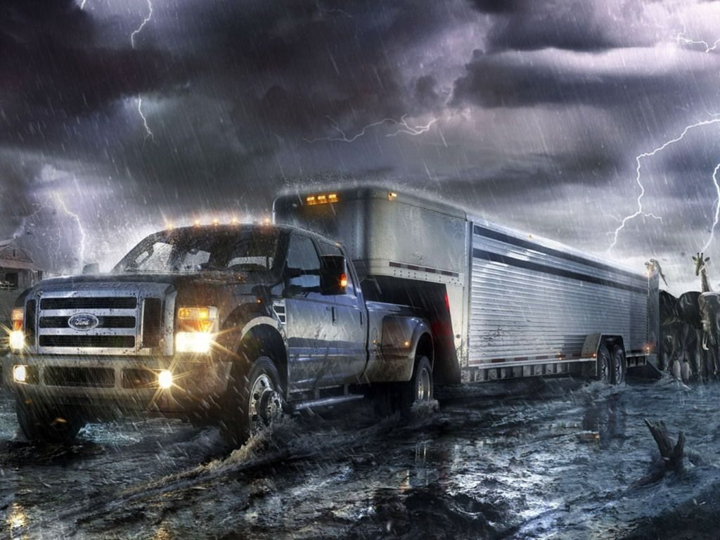 ford-truck-wallpapers-photo-As-Wallpaper-HD-PIC-MCH064697-1024x768 Trucks Wallpapers Free 39+