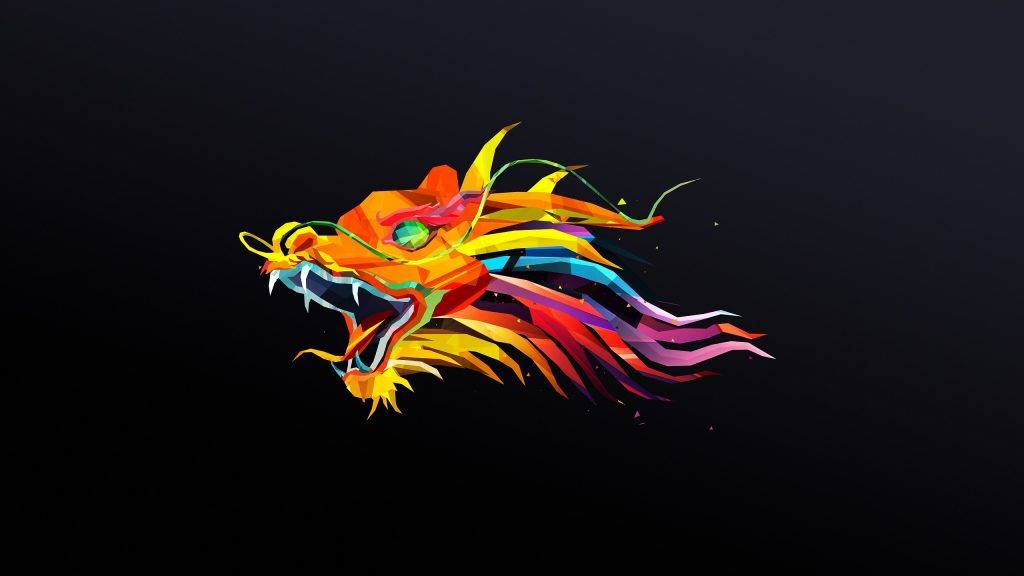 free-abstract-dragon-wallpaper-x-laptop-PIC-MCH032680-1024x576 2560x1440 Wallpapers For Mobile 41+