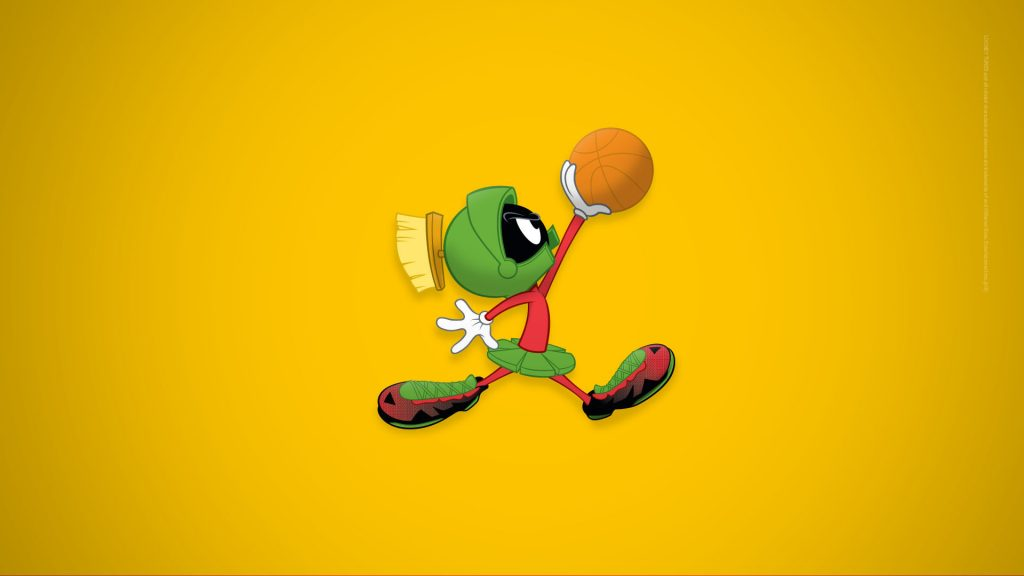 free-download-marvin-the-martian-wallpapers-x-for-ipad-PIC-MCH036272-1024x576 Martian Manhunter Ipad Wallpaper 20+