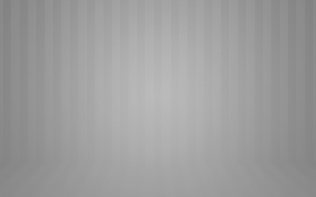 free-grey-wallpaper-PIC-MCH065284-1024x640 Wallpaper Grey Hd 52+