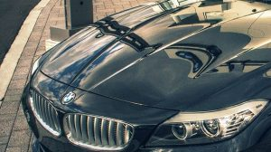 Bmw Wallpaper Iphone 4 37+