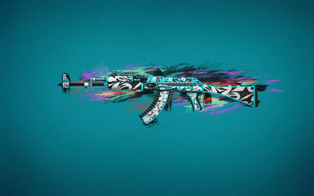 frontside-misty-ak-counter-strike-global-offensive-weapon-millitary-PIC-MCH066245-1024x640 Ak 47 Wallpaper Csgo 31+